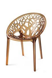 neelkamal dining table nilkamal limited governerpet neelkamal limited furniture
