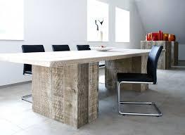 eckbank design wohndesign 2017 fantastisch tolles dekoration esstisch design