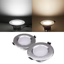 light in ceiling led ceiling lights shop best led ceiling ls with wholesle price