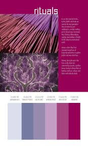 76 best 2015 color decor trends images on pinterest colors