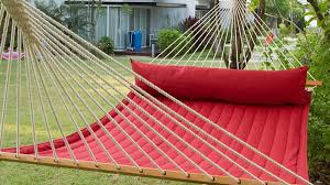 favorite hammock u0026 hanging chair designs sunset