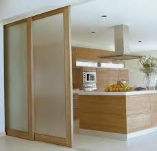 cacher une cuisine ouverte cacher une cuisine ouverte ncfor com