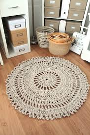 119 best rug images on pinterest carpets diy rugs and crafts