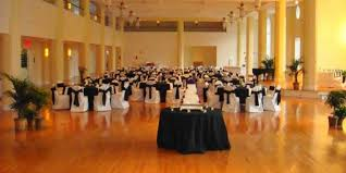 Wedding Venues Columbia Mo Barn Wedding Venues In Columbia Mo The Best Flowers Ideas