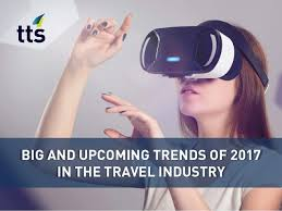 upcoming trends 2017 big and upcoming travel trends of 2017 in the travel industry