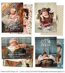 christmas card templates for photoshop christmas photo overlays