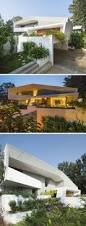 514 best houses images on pinterest architecture brick houses