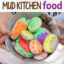 Backyard Ideas For Children The 25 Best Backyard Ideas Kids Ideas On Pinterest Backyard