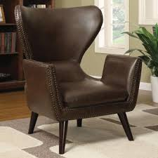 Gold Accent Chair Coaster Accent Seating Transitional Accent Chair Coaster Fine