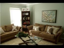 Youtubephotos by How To Decorate The House How To Decorate Your Home From The