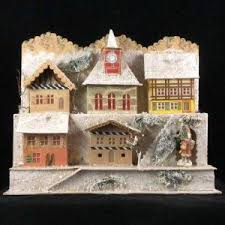 Easy German Christmas Decorations by 71 Best Simple Wood Miniatures Images On Pinterest German