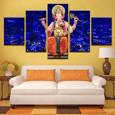 popular hindu art prints buy cheap hindu art prints lots from