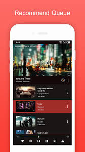 download youtube red apk download youtube red apk latest version for andoid 2 0
