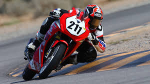 cbr bike list honda motorcycles motorcyclist