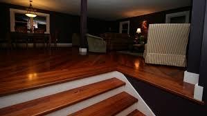 carpet tiles hardwood laminate flooring in boynton logo arafen