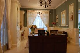 100 lighting design malaysia ceiling wonderful kitchen