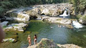 Oregon Wild Swimming images Best swimming holes in portland places to swim near me thrillist jpg