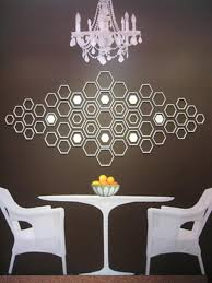 Chandelier Wall Stickers Contemporary Wall Decor Decorating Ideas