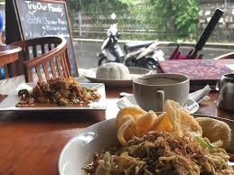 cuisine bali 10 things to do in bali when it rains