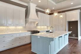 Metal Kitchen Backsplash Tiles White Kitchen Backsplash U2013 Fitbooster Me