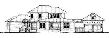 coastal home plans jacksonville beach glenn layton homes dream