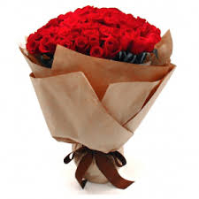 big bouquet of roses big bouquet flower delivery singapore