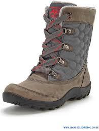 s shoes boots nz cheap cu556250 timberland mount waterproof boots womens