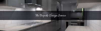 lomond kitchens bespoke design service cad
