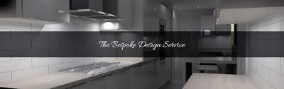 Kitchen Cad Design by Lomond Kitchens Bespoke Design Service Cad