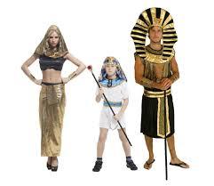 halloween costumes egyptian egypt p end 10 19 2015 6 15 pm