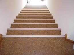 modern stairs tiles design bews2017
