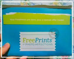 photo affections free prints kpop prints k pop amino