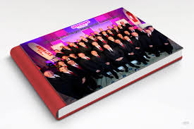 Discount Photo Albums Wedding Albums And Event Albums Let You Touch Memories Abounaphoto
