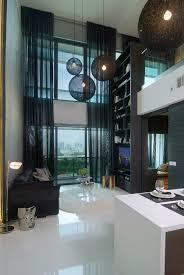 Interior Decorating For Men 30 Living Room Ideas For Men Decoholic