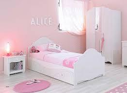 deco chambre bb fille idée couleur chambre bébé fille galerie avec idée couleur chambre