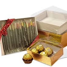 candy boxes wholesale candy boxes favor boxes candy packaging wholesale prices