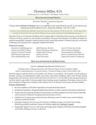 Nursing Resume Examples New Grad by New Grad Rn Resume Examples Sample Nurse Resume Examples In Word