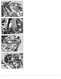 bmw workshop manuals u003e x series e83 x3 2 0d n47 offrd u003e 2 repair