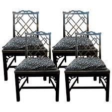 viyet designer furniture seating vintage chippendale style