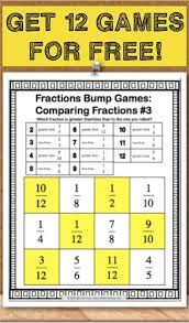 25 best simplifying fractions ideas on pinterest simplest form