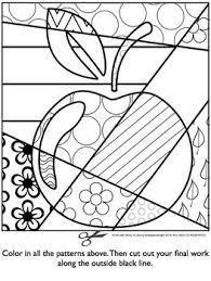 britto para colorear resultado de imagen para dibujos de britto para pintar arte brito