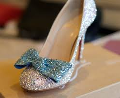 wedding shoes reddit fairytale cinderella s wedding shoes
