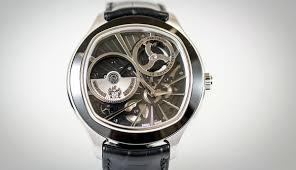 piaget emperador piaget emperador coussin xl700p that day swiss watchmaking