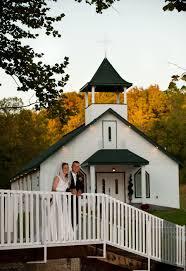 Wedding Venues Columbia Mo Wedding Chapels In Joplin Missouri