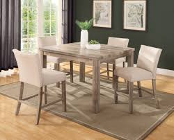 awesome dining room tables los angeles for inspirations home design dining room black laminated wood dining table for los angeles