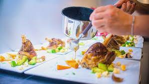 cours de cuisine blois globe gifts com cuisine