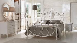 Barockstil Schlafzimmer Schlafzimmerm El Kommode Fur Schlafzimmer Livitalia Kommode Tacca Gr En Und