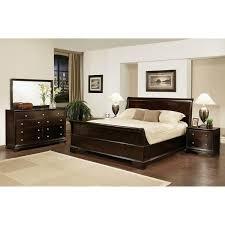 The  Best King Size Bedroom Sets Ideas On Pinterest Diy Bed - Grande sleigh 5 piece cal king bedroom set