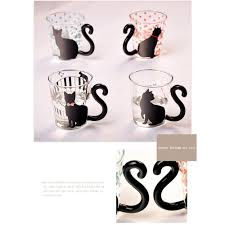 creative u0026 cute cats and kittens cup mug u2013 pet clever