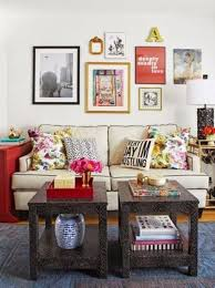 Eclectic Interior Design 20 Modern Eclectic Living Room Design Ideas Rilane